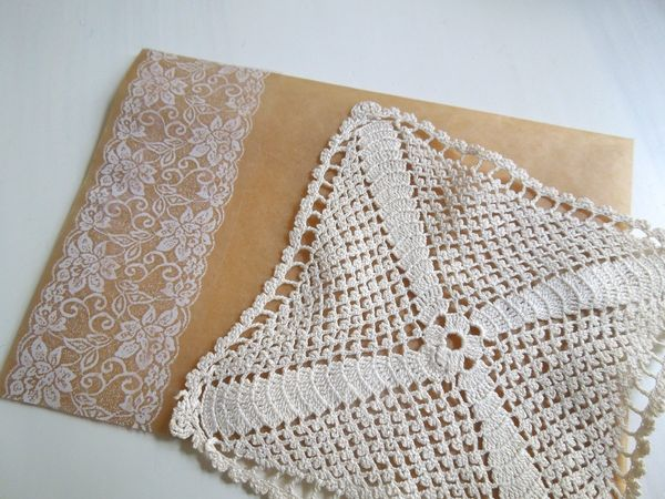 DIY enveloppes 045