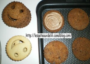 biscuits smiley (2)