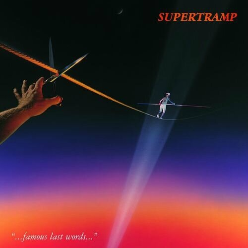 Supertramp 1 500x500
