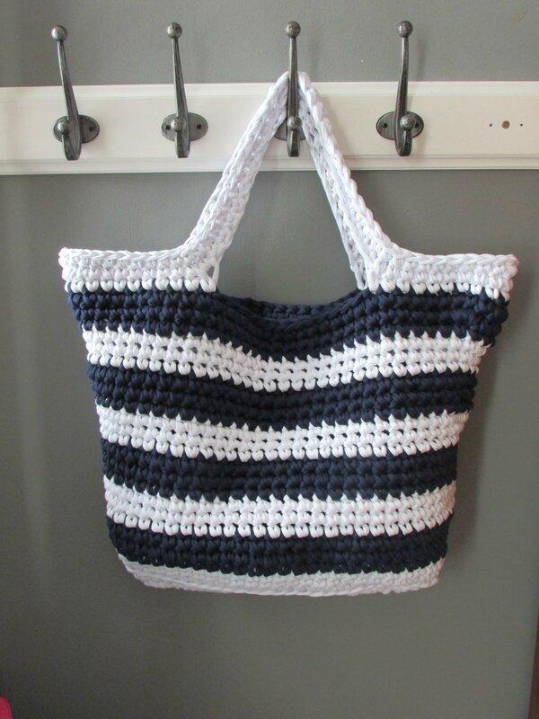 sac-de-plage-au-crochet
