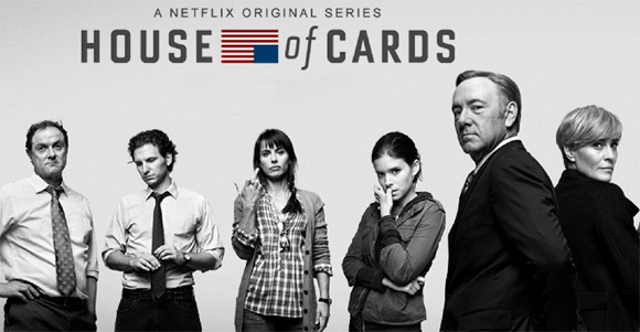 HouseofCards-US