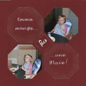 Emma 010
