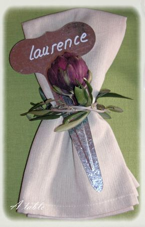Ballade_dans_les_champs_d_oliviers_033_modifi__1