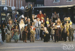 102212_FS_DatelineDisney_SomethingWickedThisWayComes_1