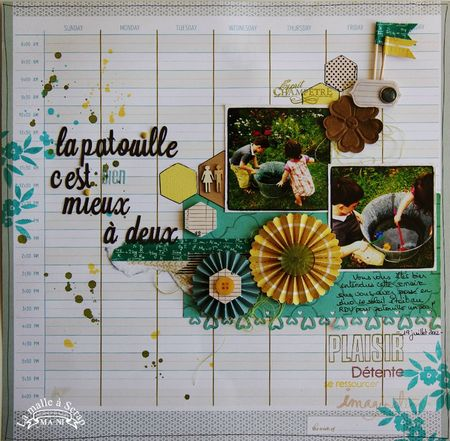 Kit la malle  scrap septembre Ma-Ni 6 9_25_2012