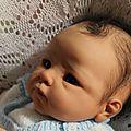 bébé reborn Charly 011