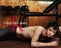 clavin_klein_jeans