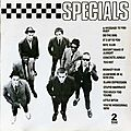 8/45 - a message to you, rudy - the specials (1979), dandy livingstone (1967), joe strummer & the mescaleros (2003)
