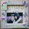 cadre se souvenir de chaque instant 18/01/2012