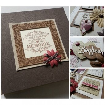 kit-multi-albums-janvier-2015-family-traditions-1