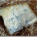 Colston Basset Stilton (Angleterre, Nottinghamshire)