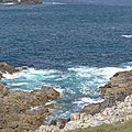 Ouessant,