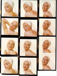 1962_07_10_by_bert_stern_white_veil_color_contact_1