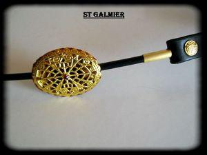 stgalmier3