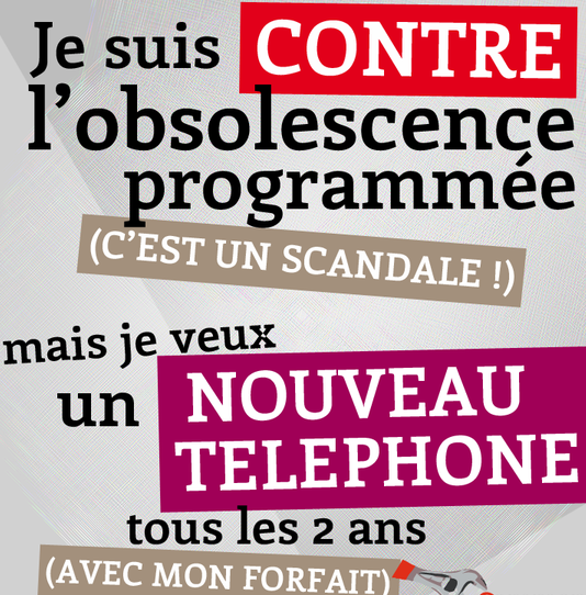 600x600-Je-suis-contre-l-obsolescence-programmee-mais
