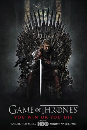 GAME_OF_THRONES_poster_480x711