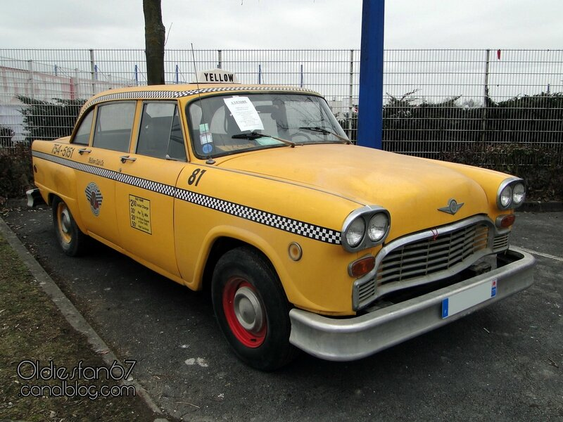 checker-marathon-taxi-1961-1982-01
