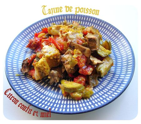 tajine_de_poisson_scrap_1_