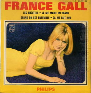 les_sucettes_france_gall