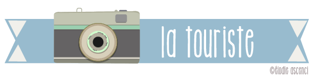 elodie_ascenci_touriste