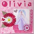 Tatoune pour Olivia