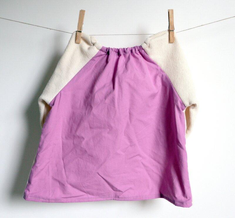 tissu-bio-blouse-r-popeline-cyclamen-couture-japonaise-les-peripeties-de-cornichon-et-cocotte-les-trouvailles-d-amandine-002