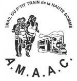 logo-trail-site[1]