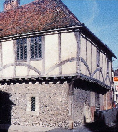 maison_dieu_Faversham