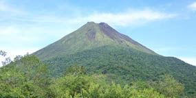 14_VOLCAN_ARENAL