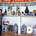 Trading antiques in vietnam – part 2: how to cheat buyers? (tuoi tre news, 13/09/2015).