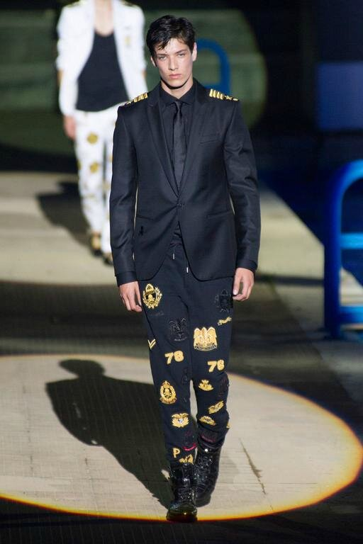 defile-philipp-plein-homme-printemps-ete-2015-photo-15