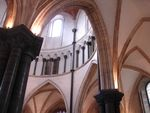 Temple_Church_55