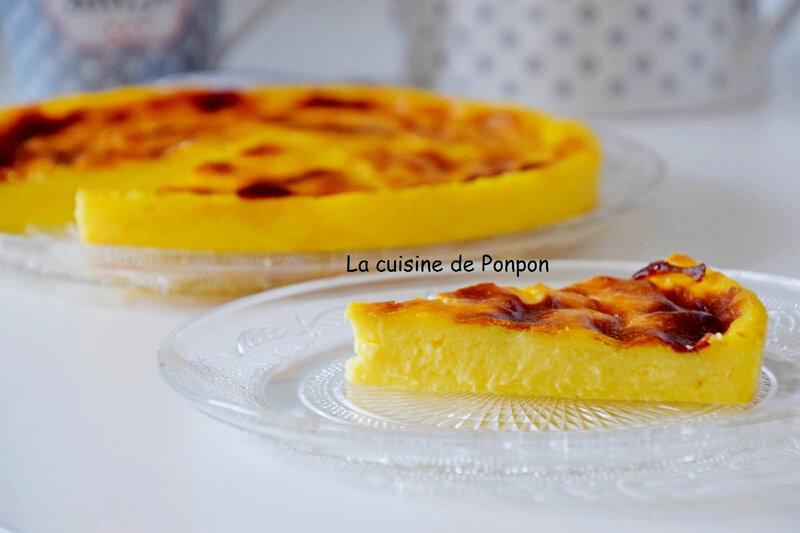flan parisien (11)
