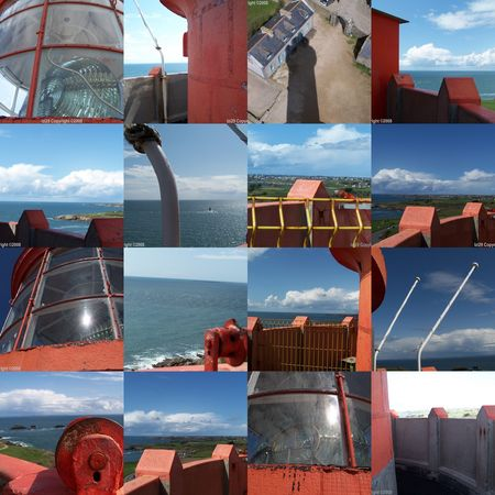 collage2_phare