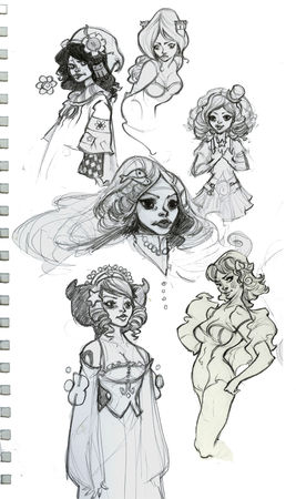 sketches_week_end