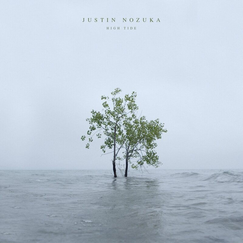 Justin Nozuka, All I Need