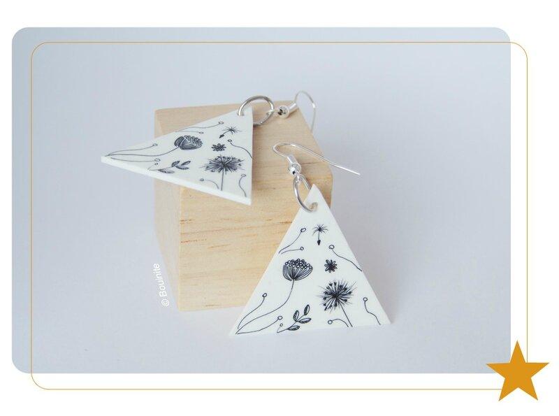 20140412 BO triangle fleurs