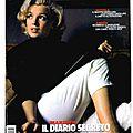 2010-10-01-il_venerdi-italie