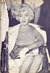1961_07_11_NewYork_Hospital_GallBlader_010_020