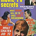 1962-08-movie_tv_secrets-usa