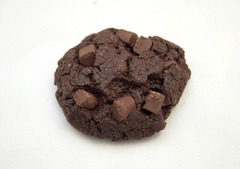 cookie-tout-chocolat