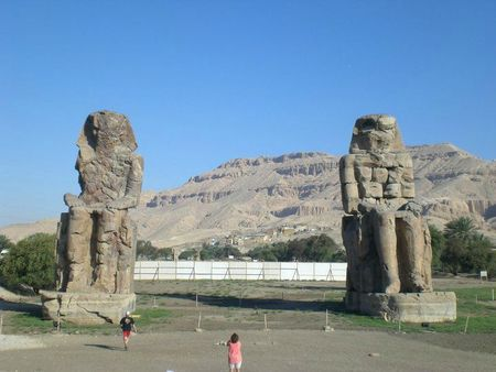 Egypte12
