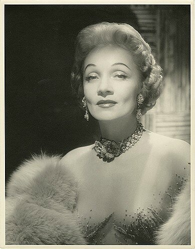lot118-marlene_by_john_engstead-2