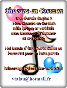 choeurs 3note mail