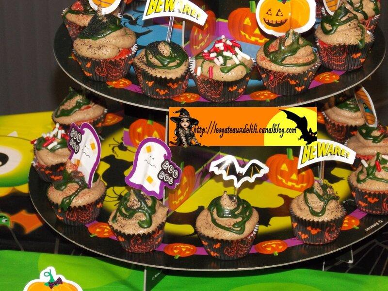 2013 10 30 - halloween bureau (20)