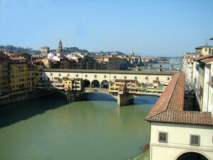 Florence_a