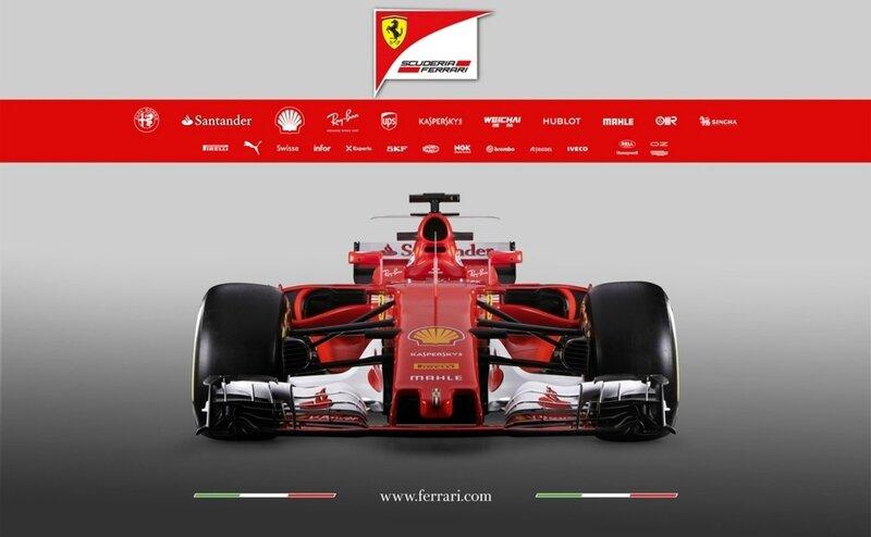2017-Maranello-SF70H-presentation-3