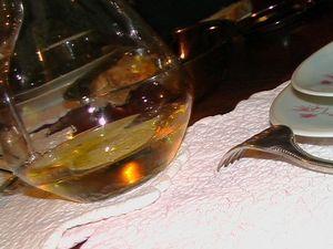 repas Christian du 6 novembre avec Buissin-Charles et Delas 011