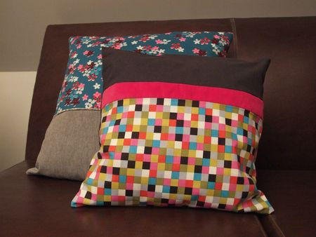 coussin6277