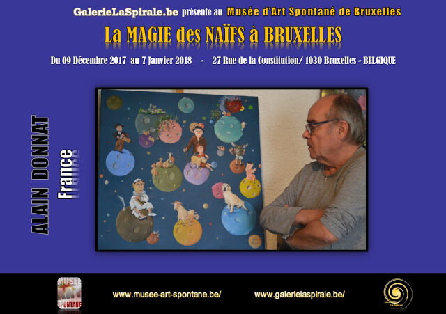 alain_donnat_LA_MAGIE_DES_NA_FS___BRUXELLES_2017
